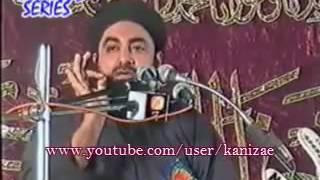 'Aqeeda aur Imaan Mazbut Kijie', by ShaikheKaamil ,Mufti Akmal Sahib Imaan Afroz bayan,hyd 2006    Y