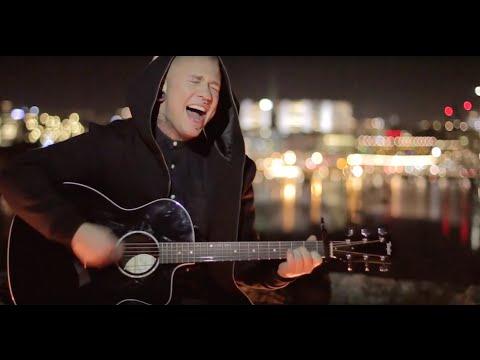 ADELE - HELLO (Linus Svenning acoustic cover)
