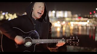 Video ADELE - HELLO (Linus Svenning acoustic cover) download MP3, 3GP, MP4, WEBM, AVI, FLV Agustus 2017