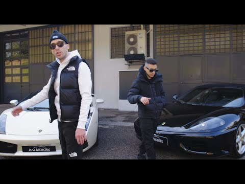 Jamil feat. Nayt - Come me (Official Video) - Jamil Official