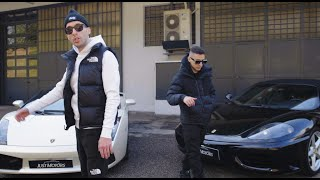 Jamil feat. Nayt - Come me (Official Video)