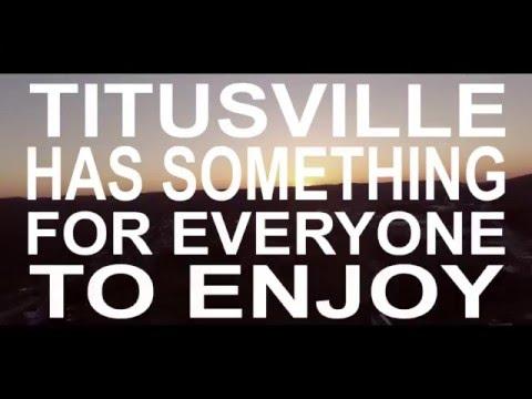 Titusville, Pennsylvania