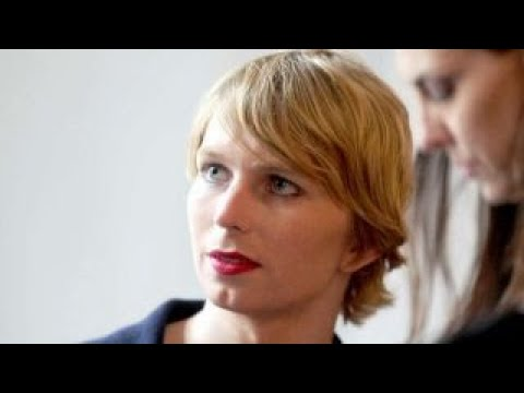 Harvard removes title for Chelsea Manning