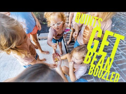 OutDaughtered - Page 26 - Other Candid Reality Shows - PRIMETIMER