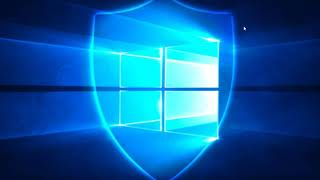 IMPORTANT SECURITY UPDATES PAtch Tuesday fixes many Critical and Imporant vulnerabilities June 11th