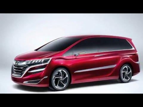 2018 Hyundai Elantra Nuovo Serie Youtube
