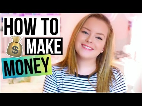 5-life-hacks-for-making/saving-money!