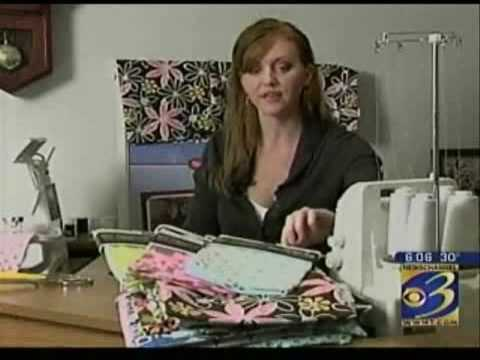 WILL CPSIA put STAY AT HOME MOMs WET BAGS out of business??  12-11-2008