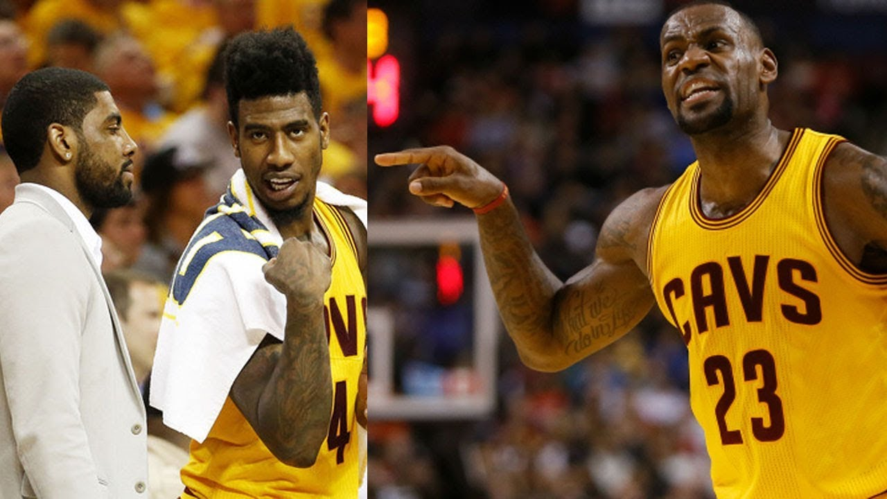 iman-shumpert-explains-why-kyrie-irving-wanted-out-of-cleveland
