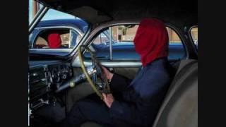 The Mars Volta - Cassandra Gemini I