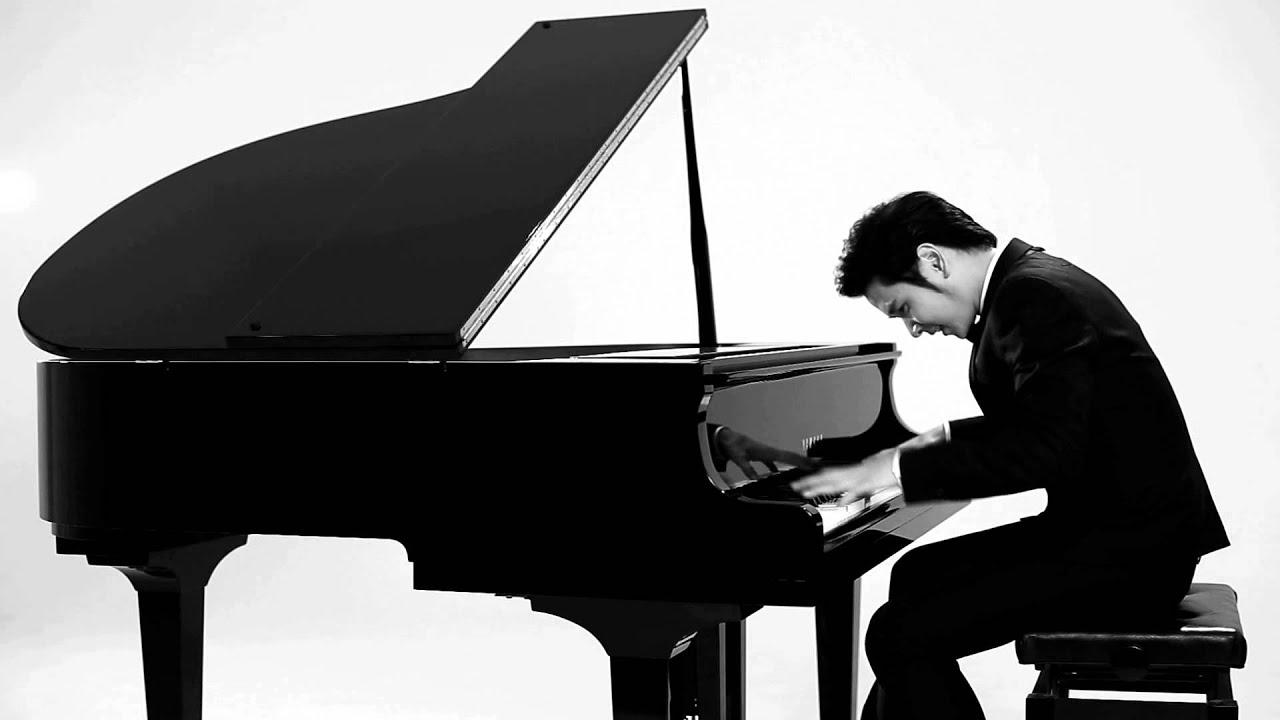 about piano man - photo #37