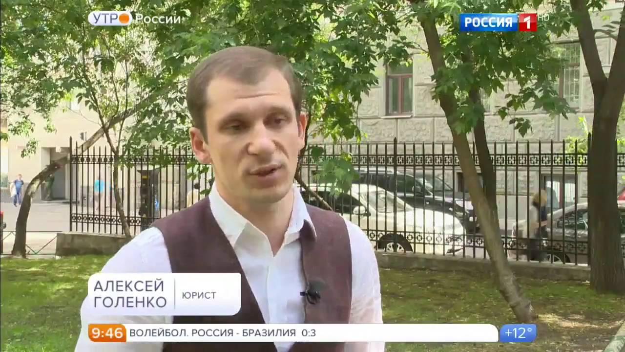 Адвокат воронеж бесплатная 2016 бесплатная консультация юриста по разводным делам г тольятти