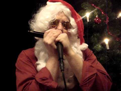 Harmonica harmonica tabs merry christmas : Harmonica : harmonica tabs christmas Harmonica Tabs along with ...