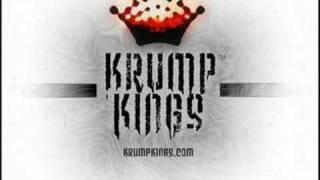 krump kings - soldiers anthem
