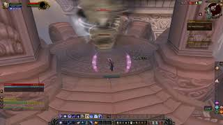 wow frost mage pinnacle vortex 01:40 drake of the north wind