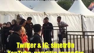 Ek Tha Raja Ek Thi Rani - Siddhant Karnick, Priya Tandon - Indonesia