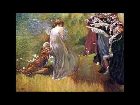 Gilbert & Sullivan - IOLANTHE - Act I finale (Sir Malcolm Sargent, 1958)