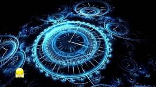 Hz.Muhammed'in Boyutlararası Peygamberliği (İslam ve Uzay)