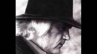 "Charlie Rich ""Everytime You Touch Me I Get High"""