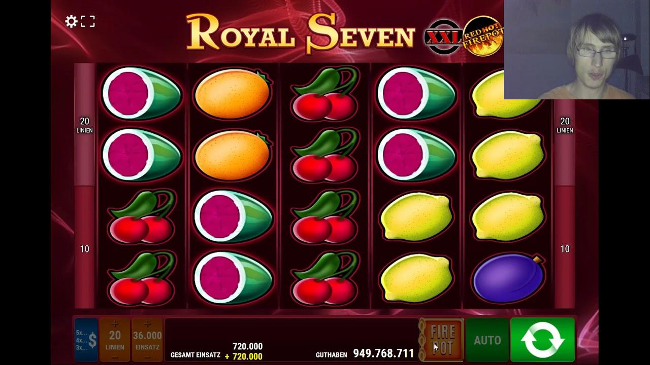 Knossi Casino