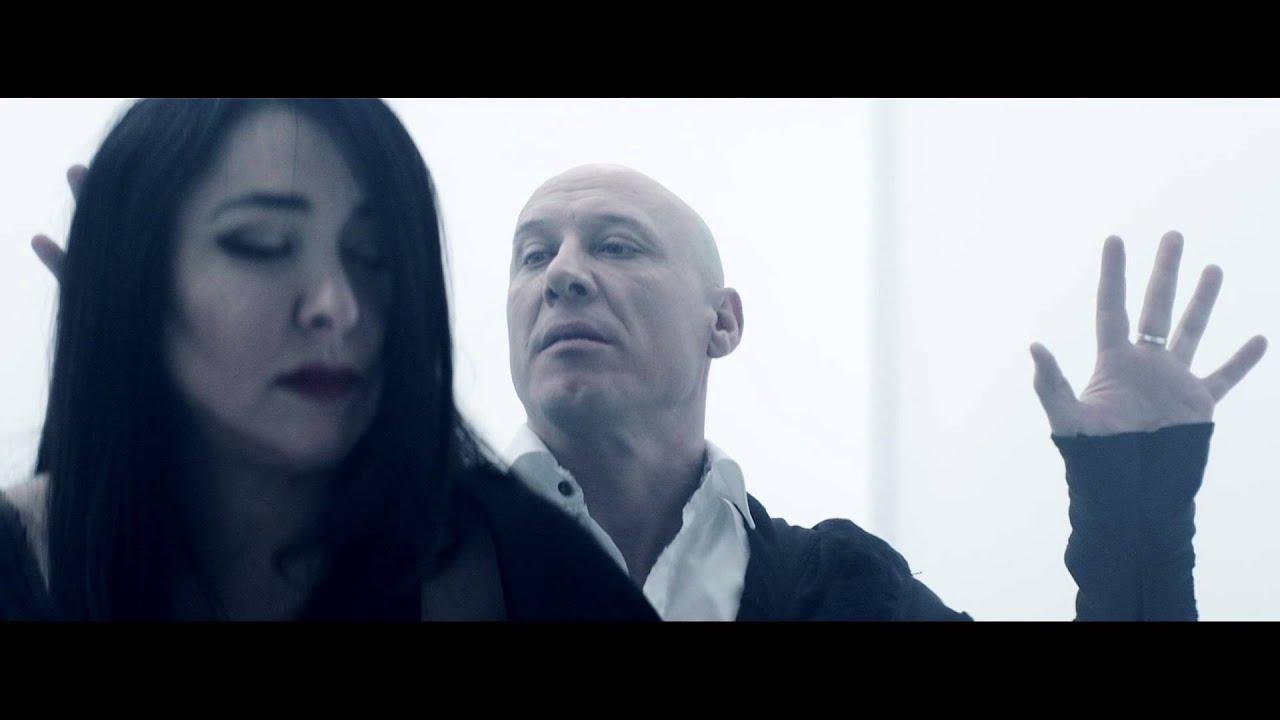 Денис Майданов - Территория Сердца - слушай и скачивай песню бесплатно в 3