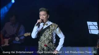DAM VINH HUNG LIVE in Australia LK Chờ Đông & Đà Lạt Hoàng Hôn HD1080p thumbnail