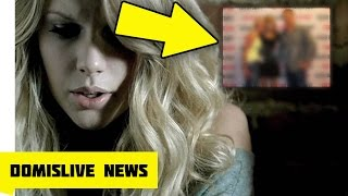 Taylor Swift's Alleged 'SEXUAL ASSAULT' Picture LEAKS (DJ David Mueller)