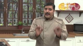 How To Use Basil - Gautam Mehrishi - Wow Se How Tak