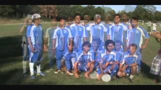Kansas City te ZOA  cup halang  pahCcyn ku naw in 2011