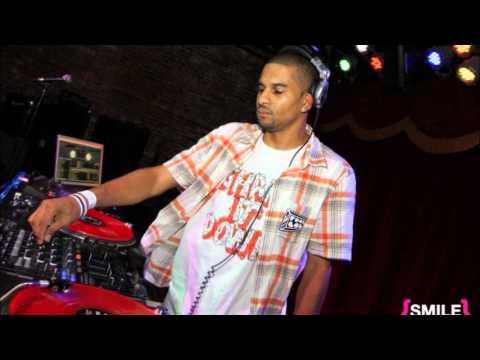 LET'S JUKE: DJ Gant-Man Talks Chicago Dance Music with Demencha Mag [2013]