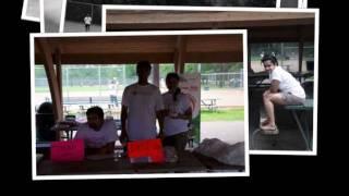 Vibha Minnesota Cricket Carnival 2011
