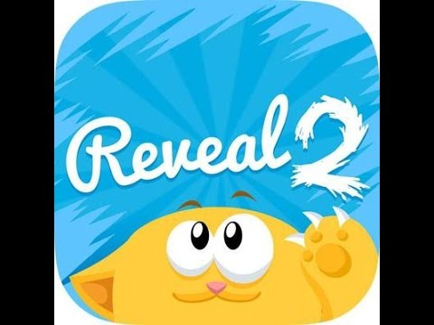 Reveal 2 Music Stars - All Level Answers