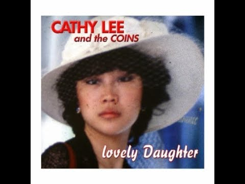 Cathy & Coins  Lay  My Side