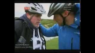 Сбросим лишний вес 2 сезон 5 серия Великобритания 2013