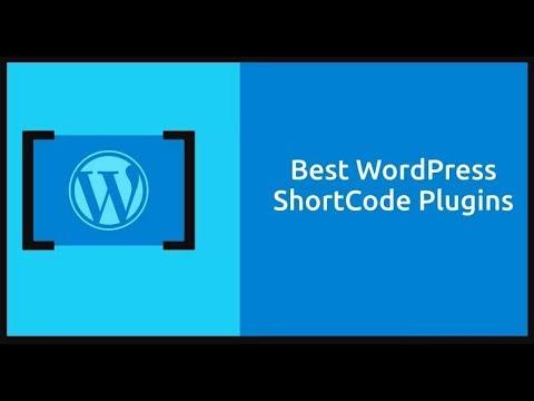 how-to-create-shortcode-in-wordpress-plugin