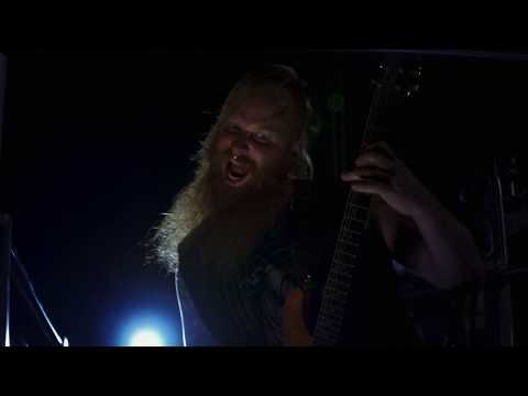 The Nuclear Unclear by Riparian [OFFICIAL MUSIC VIDEO]