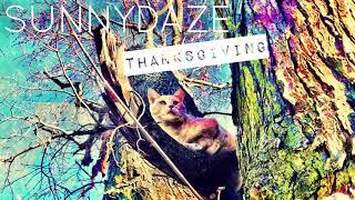 Track 04- Thanksgiving