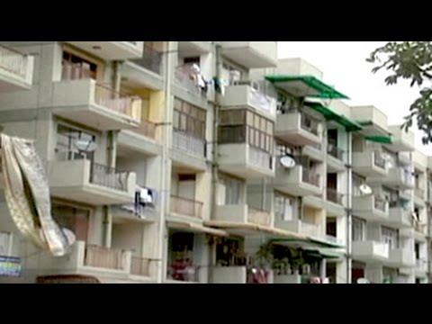 Are DDA flats worth your money?
