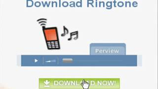 Download Free Mp3 Ringtones Within 30 Seconds