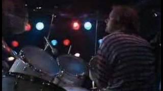 Eric Clapton - I Wanna Make Love To You