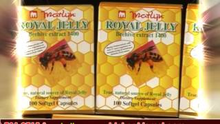 ROYAL JELLY - ETRAL 2_WM_ARCHIVE_PAL