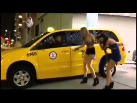 Drunk girls in action thumbnail