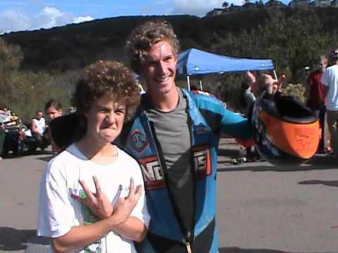 16 16 Jake Fast and Wyatt Gibbs Birthdays