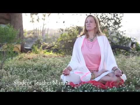 Portrait Photographer Oceanside, CA | Yoga Love & Light With Faye