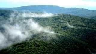 Csóványos (938 m) 2013.06.01.