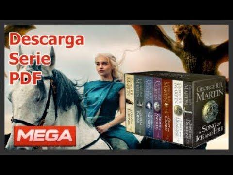 descargar-juego-de-tronos-temporada-1-2-3-4-5-6-7---libros-en-pdf