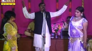Bhojpuri Superhit Birha | Chalti Bas Me Balatkar