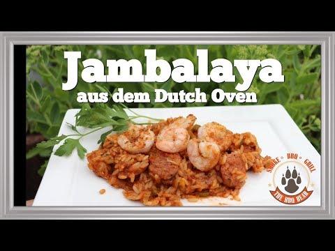 jambalaya-aus-dem-dutch-oven-/cajun-style-/-dutch-oven-rezept-|the-bbq-bear-|-[deutsch]