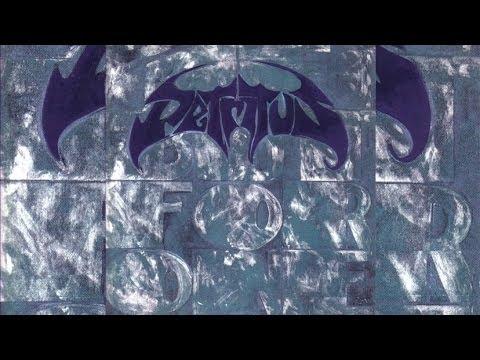 DETRITUS ►If But For One◄ [Full Album]