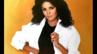 La Toya Jackson - Heart Don